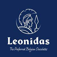 Leonidas Euralille